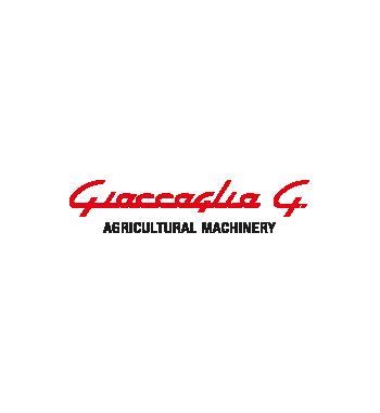 Giaccaglia G.