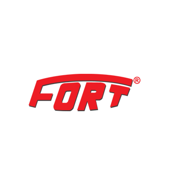 FORT s.r.l