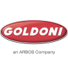 Goldoni by Arbos s.p.a.