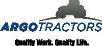 ArgoTractor